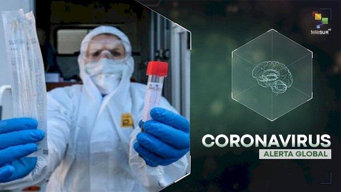 ¿Cuánto sabes sobre el nuevo coronavirus?