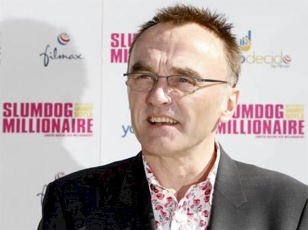 El Festival de Cine de Tribeca emitirá parte de su programación por internet