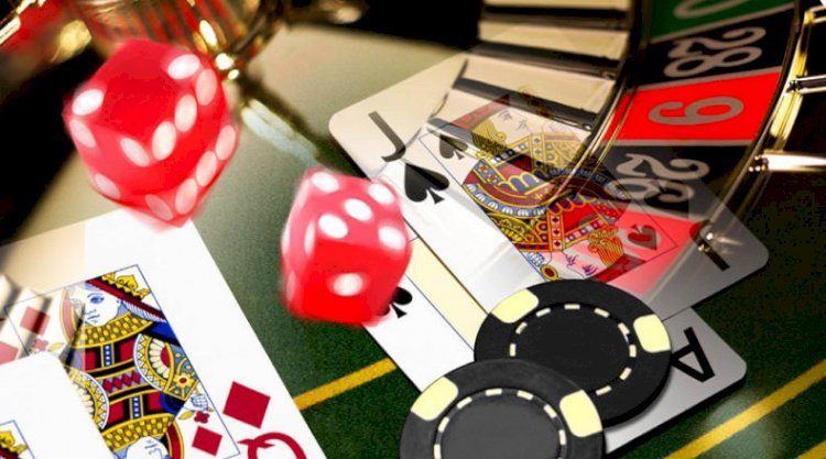El Estado dejará de percibir RD$70 millones al mes por los juegos de azar