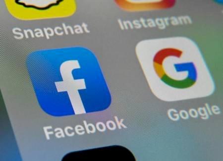 Australia quiere obligar a Google y a Facebook a pagar por el contenido de las noticias