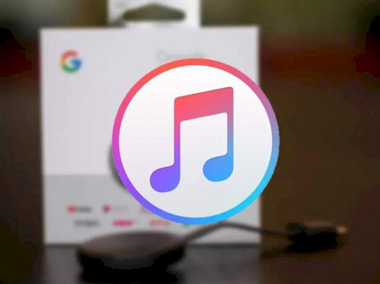 Coronavirus: Apple Music se lanza a la conquista de 52 nuevos países a pesar de la crisis