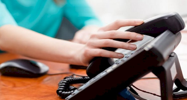 Consejo Nacional de Drogas atenderá consultas vía telefónica | Aguajero  Digital
