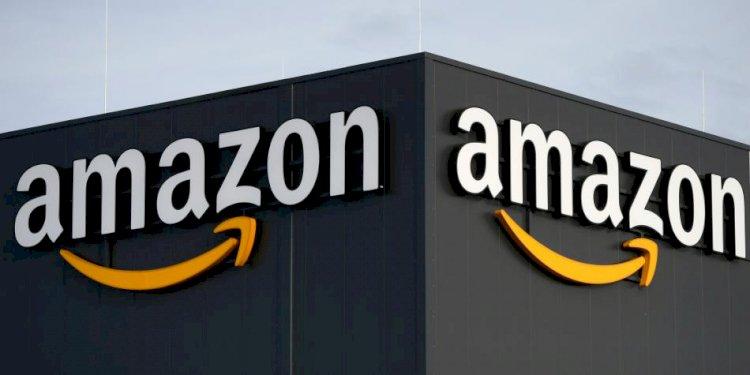 Amazon solo puede vender artículos esenciales tras perder apelación