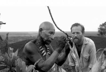 Actor de 'El abrazo de la serpiente' fallece en Amazonía colombiana