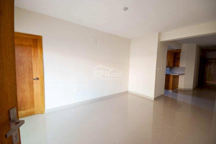 Apartamento en venta en Residencial SOFIA III, Santiago