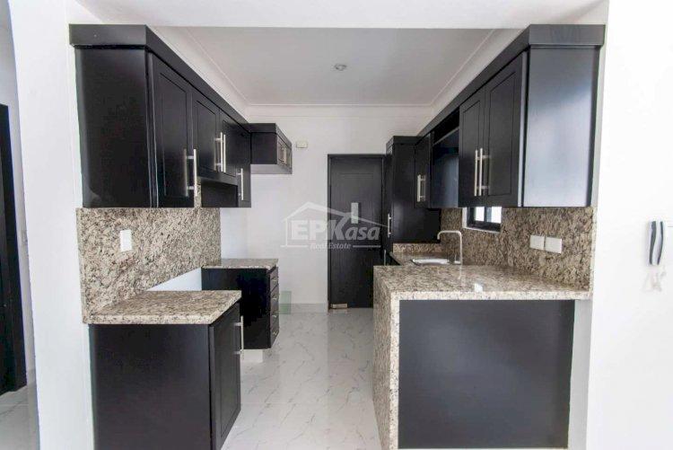 Apartamentos en venta en Residencial MONTICELLO
