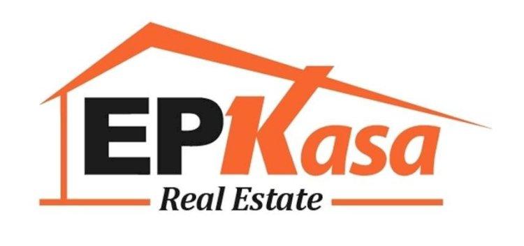 EPKasa Real Estate