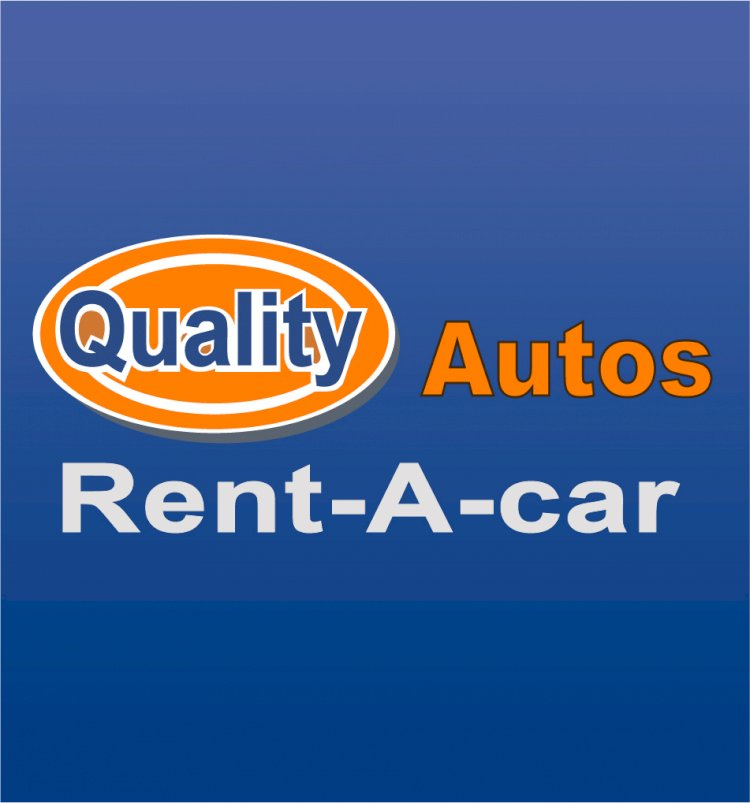 Quality Rent -A- Car