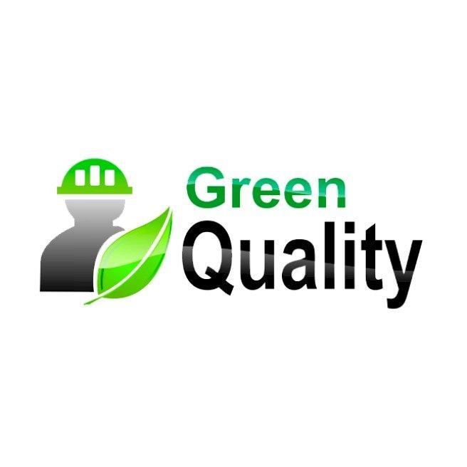 Green Quality