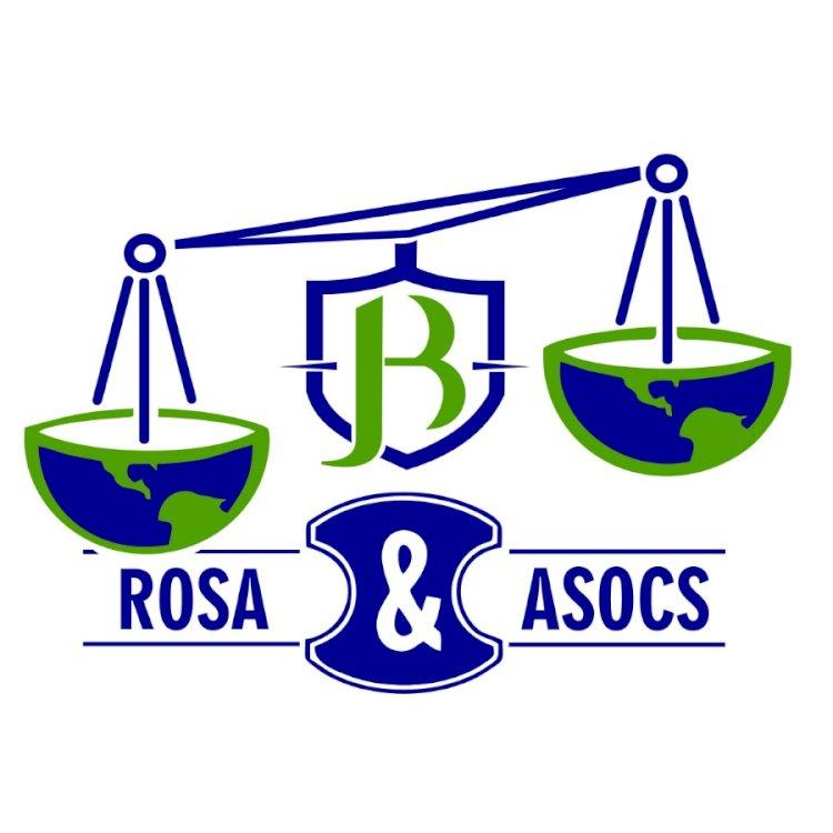 BJ Rosa & Asociados