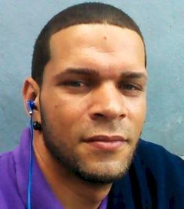 Tres meses de prisión en Najayo para joven que mató a su vecino por una chichigua en SDN