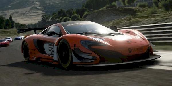 Niegan reciente filtración sobre Gran Turismo 7 para PlayStation 5