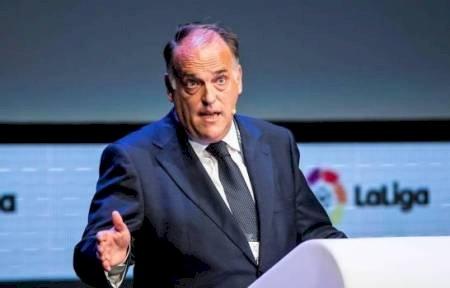 El fútbol de España ya tiene fecha de  inicio