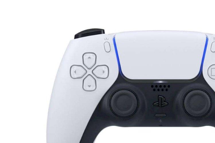 Sony dice a desarrolladores que sus nuevos juegos de PS4 deben funcionar en PS5