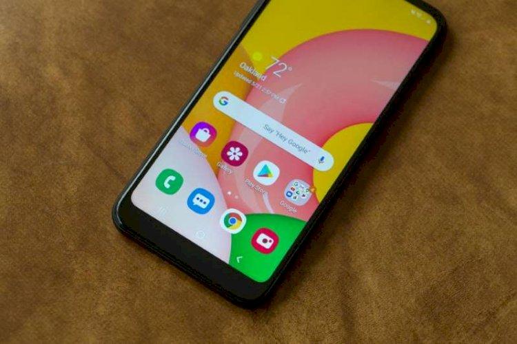 Google suspende lanzamiento de Android 11 y de su beta oficial