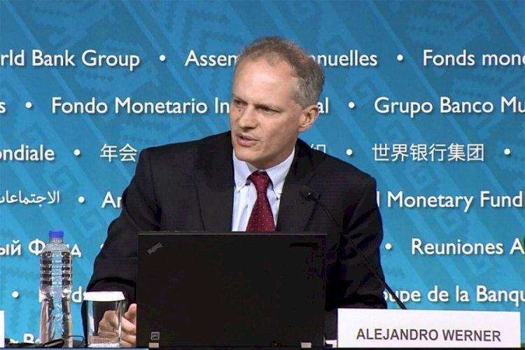 FMI recomienda cautela en reapertura económica de América Latina