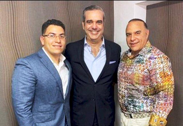 Procuraduría y PN apresa a regidor del PRM en La Vega por lavado de activos