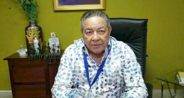 Junta Electoral Santiago y Policía Electoral coordinan logística de comicios 5 de julio