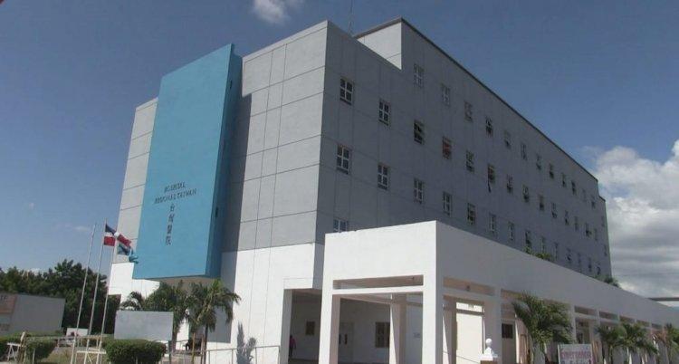 Un recluso de cárcel del kilómetro 15 de Azua muere con síntomas de coronavirus