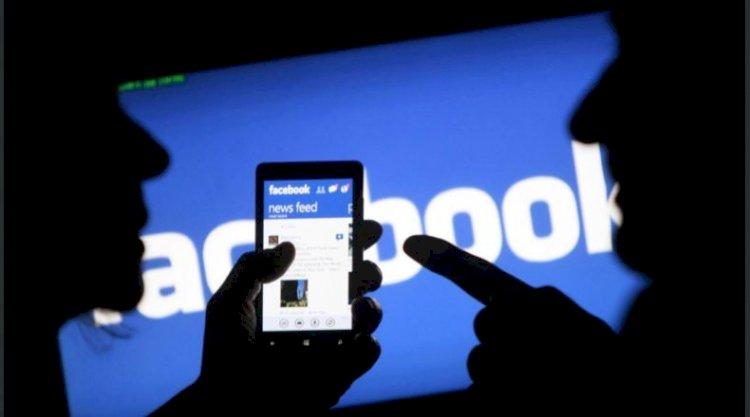 Nuevo algoritmo Facebook dará prioridad a noticias con fuentes transparentes