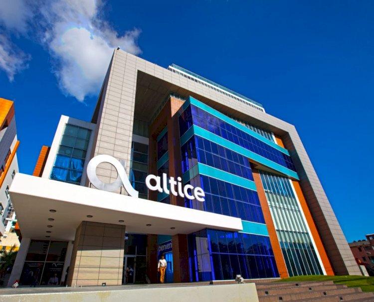Altice Dominicana incluye acceso a Netflix desde su servicio de TV por cable