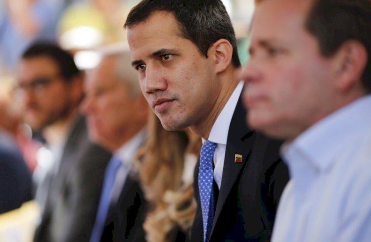 Fiscalía General de Venezuela ordenó la captura de 11 opositores por caso del oro