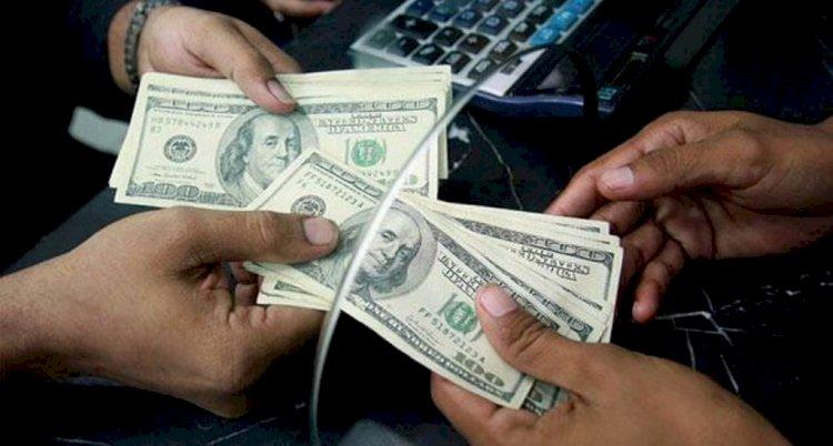 Dominicana mantiene remesas al nivel del pasado año