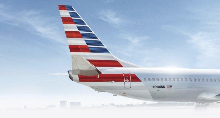 La aerolínea American Airlines reanuda operaciones en República Dominicana