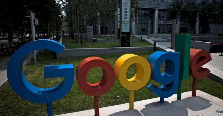 Google lanza herramienta de análisis en nube compatible con AWS y Azure