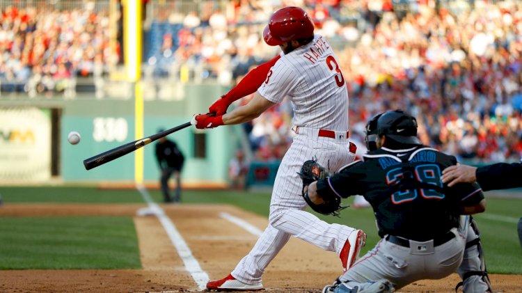 MLB suspenderá sin paga a jugadores que roben señales con ayuda electrónica