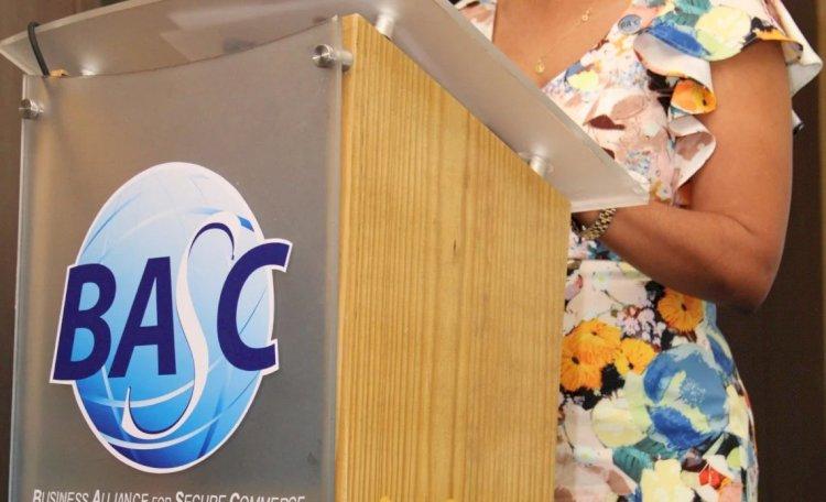 BASC Dominicana afirma negocios replantean prioridades para no colapsar en la crisis