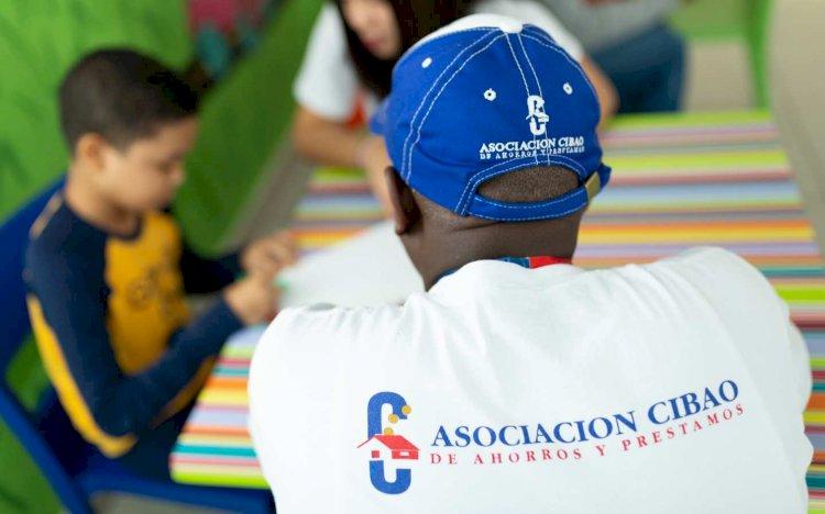 Asociación Cibao ejecuta acciones sociales a favor de comunidades vulnerables