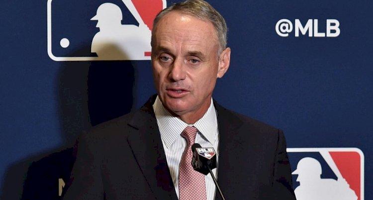 MLB podría cancelar la temporada de Grandes Ligas a causa del COVID-19