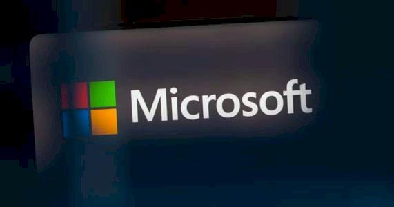 """Microsoft lanza una plataforma para la detección de """"deepfakes"""""""