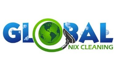 NIXAURYS Global Cleaning