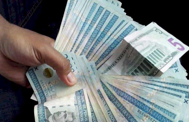 Banco Central dice favorece las Mypimes y comercio