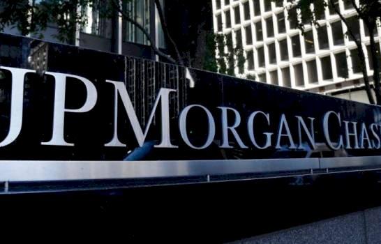 JPMorgan pagará casi mil millones de dólares para cerrar caso de manipulación