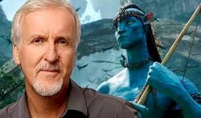 La secuela de Avatar ya está terminada.