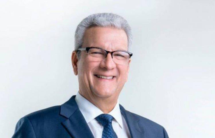 Ministro Lisandro Macarrulla designa Comisión Liquidadora de Órganos del Estado