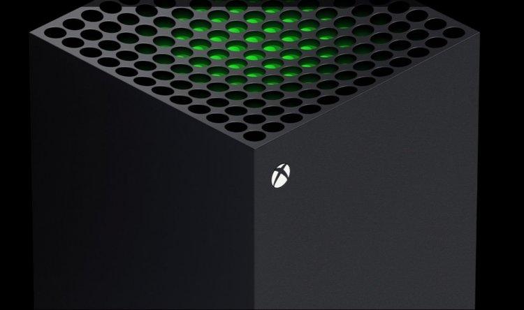 Xbox lanzará sus nuevas consolas el 10-N junto al catálogo más grande de su historia