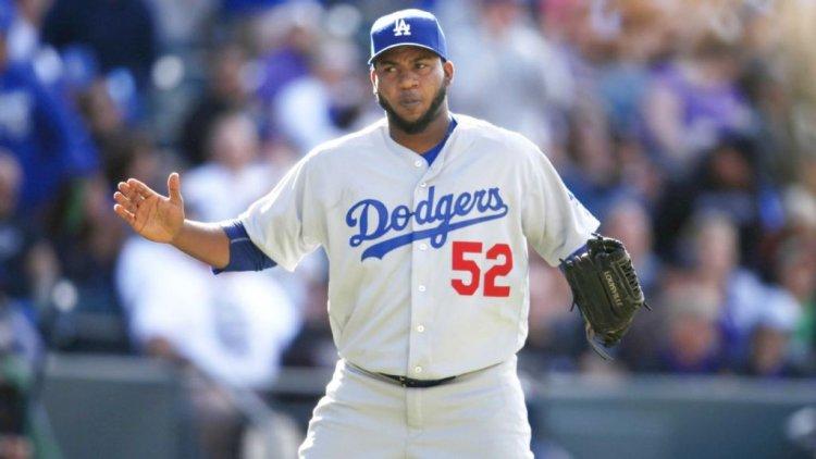 Dodgers no presentan cambios en su roster para la Serie Mundial