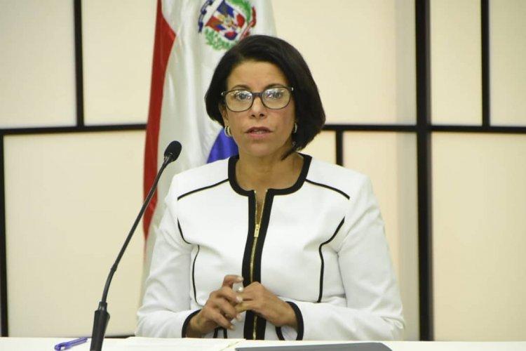 Postulante a juez JCE propone mejora de servicios a ladiáspora, sanear registro civil y blindar padrón electoral