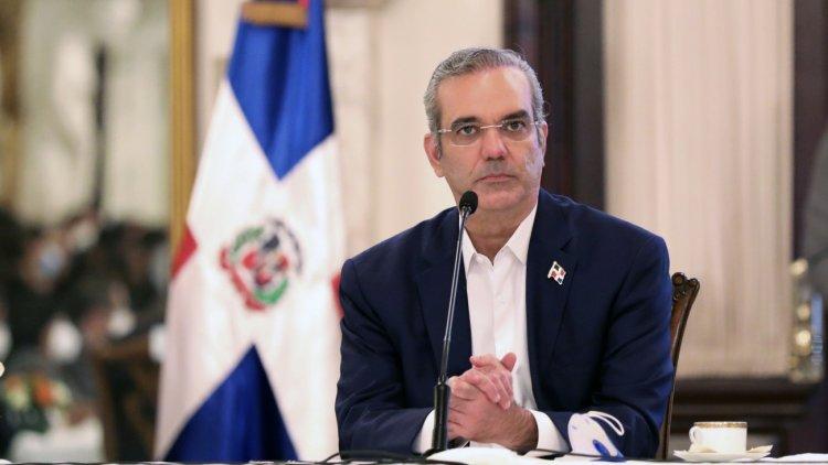Sociedad Deportiva pide a presidente Abinader solicitar sede de los JCC 2022