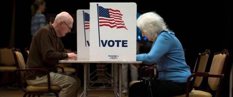"""Irán rechaza acusaciones """"infundadas"""" sobre injerencia en elecciones de EEUU"""