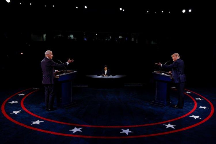 Analistas celebran que el último debate presidencial haya atendido las inquietudes de los hispanos