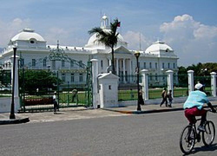 Organizaciones abogan al Gobierno por el diálogo en plena crisis de Haití