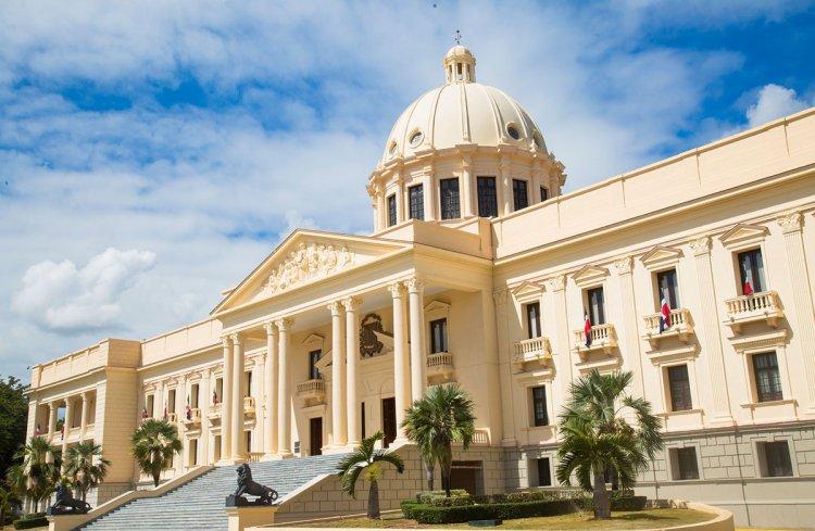 Asociaciones sin Fines de Lucro recibirán más 1,840 millones de pesos en 2021
