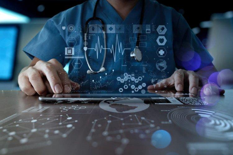 OMS adopta tecnologías open source para asistir a los trabajadores de la salud