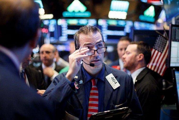 Wall Street cierra en verde y con nuevos récords del S&P 500 y el Nasdaq