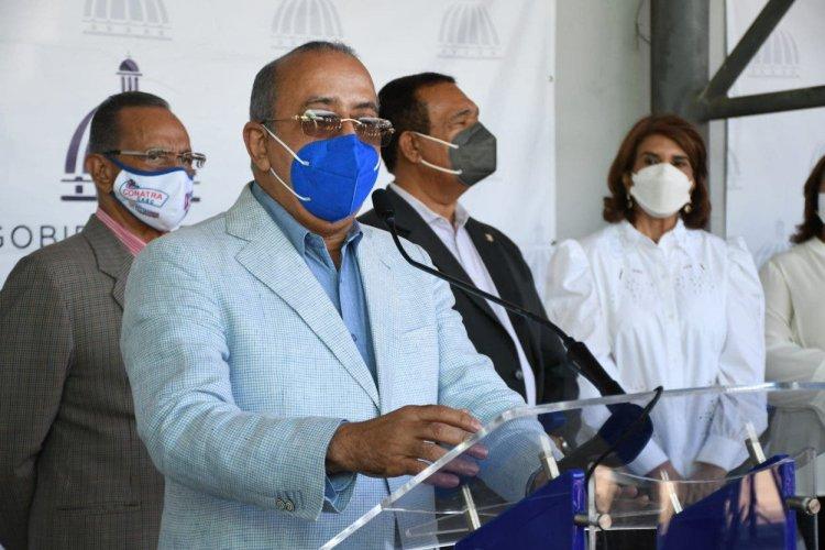 Salud Pública realizará pruebas a más de 55 mil choferes de Conatra